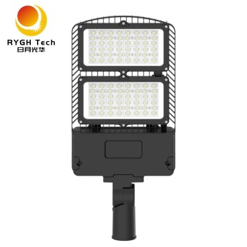 300W LED Street Light