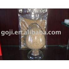 Semente de Goji / Lycium Barbarum Seed