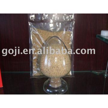 Goji Samen / Lycium Barbarum Samen