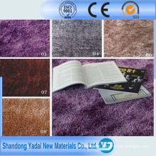 Esteira / tapete / tapete do pátio da alta qualidade com peso leve