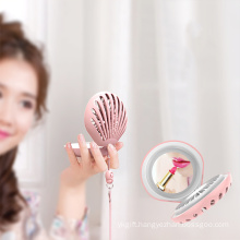 New Products Compact Led Makeup Vanity Mirror With Lights