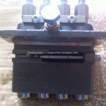 Kubota V3800T Engine  Fuel Injector Pump 1G514-51012
