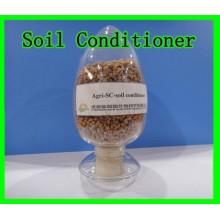 Agri-Sc Soil Conditioner Granular Form