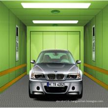 3000kg Automobile Car Elevator