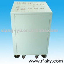 8 input,4 output CDMA POI RF Combiner system
