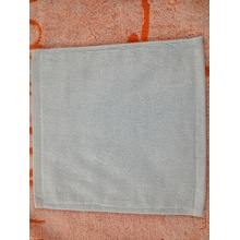 """100% Bamboo fiber Hand Towels, Easy Care, Bamboo Fiber for Maximum Softness and Absorbency by Maypluss BS3 (3-pack 12"""" X 27.5"""")"""
