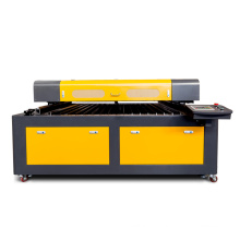80W/100W/130w/150w CO2  laser engraving cutting machine 1325 professional for acrylic/wood/MDF/leather carving/cuting