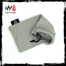 new product eyewear pouches,microfiber suede bag,eyeglass soft case