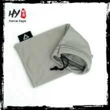 новый продукт очки мешки,ткань замши microfiber мешок,очков мягкий чехол