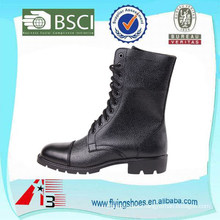 u rubber safety boots gg army boots shoes