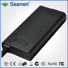 Adaptador para portátil de la serie 30W con tipo extra delgado