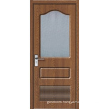 PVC Door P-051
