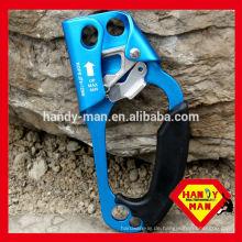 AAD-0329R EN567 Aluminium Lift Ascender