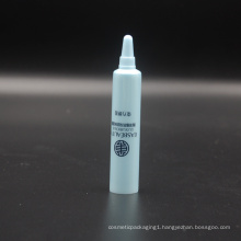 D16mm Nozzle Tube with Pointed Cap for Moisturizing cream