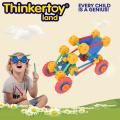 Faire du jouet intellectuel éducatif pour enfants Amitié Enfants