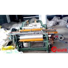 Chines liefern Textilmaschine automatisch