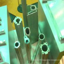 industrial aluminium extrusion profile