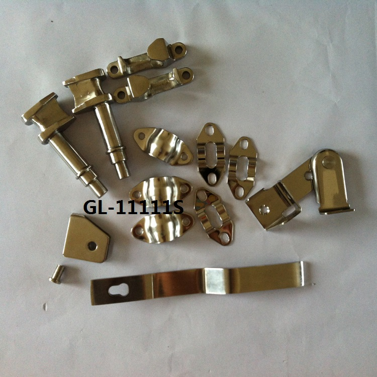 Wholesale China New Product Truck Body Door Lock Parts