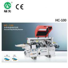 CE и ISO9001 высокоскоростные моторы производятся в Италии, МДФ кромкооблицовочный станок
