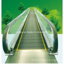 China 12 Degrees Moving Walk