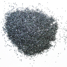 Cpc calcined petroleum coke prices with high carbon for iron casting