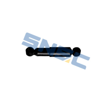 ISUZU Air Spring Shock Absorber 1516304430 SNV