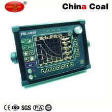 Цифровые Классификаторы-U600 Портативный Цифровой Ультразвуковой Дефектоскоп