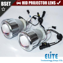 Calidad garantizada Ce Rohs Certified Lens Led Module proyector 12V al por mayor