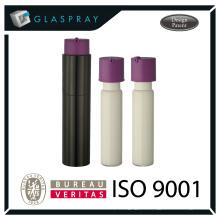 30ml ELICA Twist up Hautpflege Nachfüll Serum Pumpe Flasche
