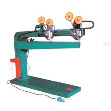 Electric model stitch machine