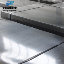 High Quality Thickness 0.3mm 0.4mm 0.5mm aluminum sheet plate 1.5 inch aluminium plate