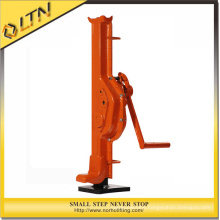 CE Approved Hydraulic Machinery Jack (RJ-B)