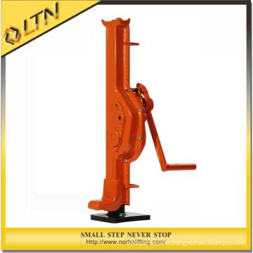 Best Price High Quality Mechanical Lifting Jacks (RJ-A)