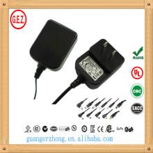 CE и RoHS 100-240В переменного тока 28В 1А DC высокого качества переключения питания адаптер
