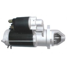 BOSCH STARTER NO.0001-231-006 for KHD ENGINES