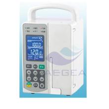 AG-XB-Y1000 Instrumento para bomba de infusión para hospitales médicos