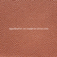 Bola de alta densidade de couro pu (qdl-53193)