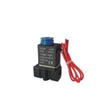 ESP neumática de 2/2 vías serie 2P válvulas de control de fluido