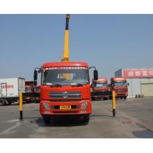 Dongfeng E31-534 Fahrzeugkran