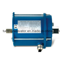 60100465 Three Phase Asynchronous Electric Motor
