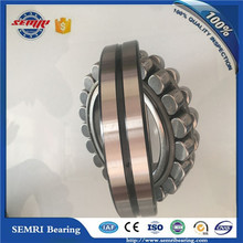 29332e Bearing Size 160*270*67mm Machine Bearing
