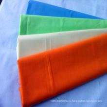 Ткань из хлопчатобумажной ткани из ткани poplin