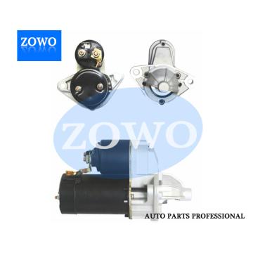 D6RA134 483QA-3708010 STARTER MOTOR 12V 1.1KW 9T