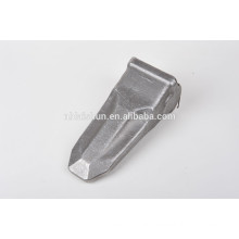 sales for Forging backhoe bucket tooth