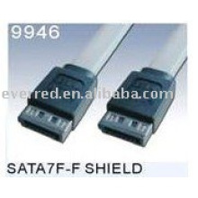 SATA SHIELD KABEL