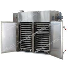 Secador de gabinete de ar quente com baixo custo
