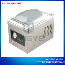 Tisch-Vakuum-Verpackungsgerät (DZ260)