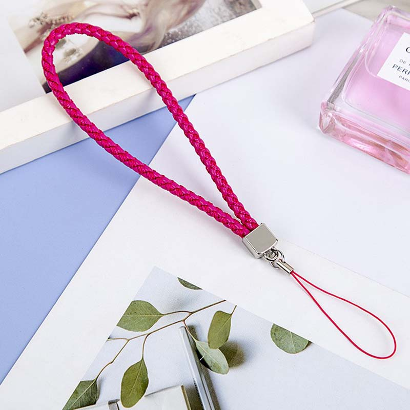 Wrist Lanyard For Phone