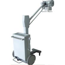 Стоматологическая рентгеновская установка с CE- (JYF-10Б)