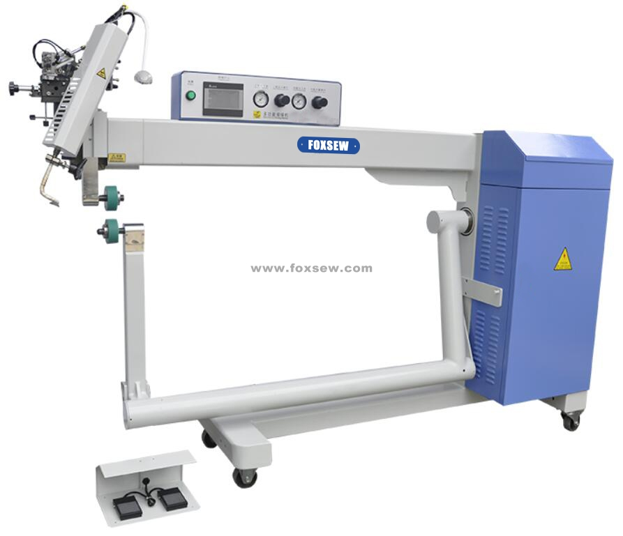 long-arm-hot-air-welding-machine-for-tarpaulin